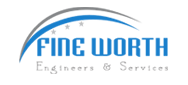 Finewroth Engineering Services