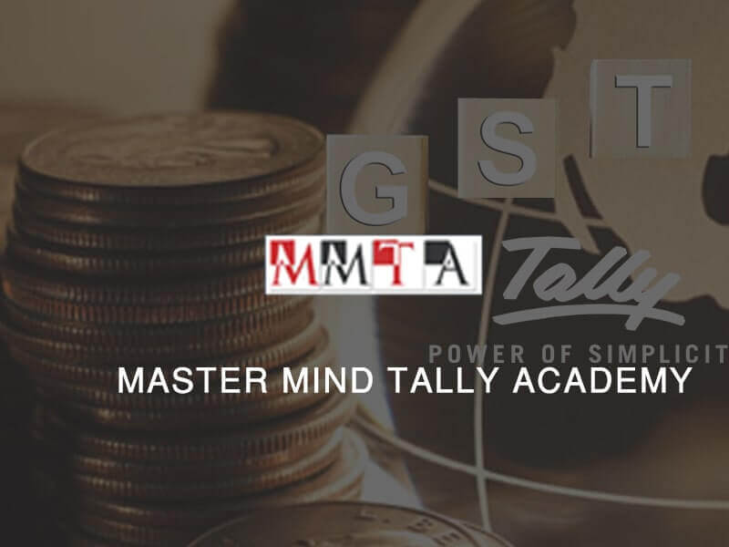 Master Mind Tally Academy